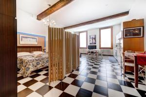 Appartamento Alle Torri - AbcAlberghi.com