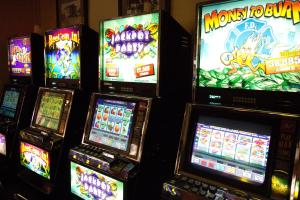 Jailhouse Motel and Casino, Motels  Ely - big - 44