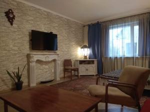 Apartments on Guryeva - Waldhausen