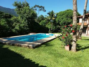 obrázek - Suite Villaverde