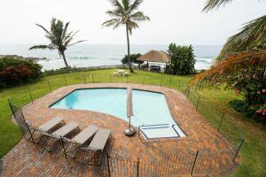 obrázek - Nomax Beach House
