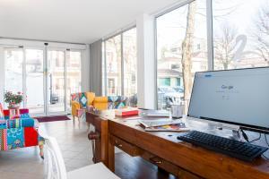 Residence Cigno - AbcAlberghi.com