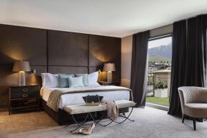 Sofitel Queenstown Hotel and Spa (7 of 87)