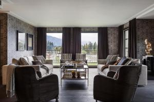 Sofitel Queenstown Hotel and Spa (5 of 87)