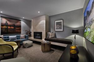 Sofitel Queenstown Hotel and Spa (3 of 87)