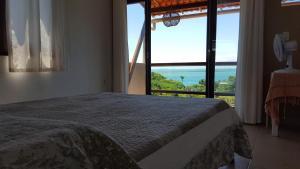 obrázek - Penthouse vista mar