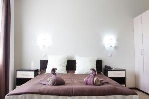 Briz Hotel - Novyy Rogachik