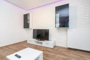 Apartment Platinium Jurowiecka 19