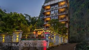 obrázek - Yangshuo Qinghui Villa