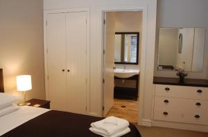 Red Deer Cottage - Hotel - Cardrona