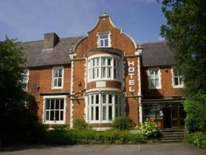 Beaucliffe Hotel - Ellenbrook