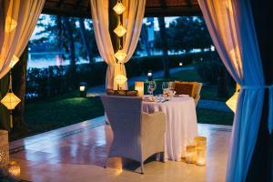 Anantara Hoi An Resort (22 of 77)