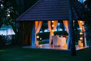 Anantara Hoi An Resort (18 of 77)