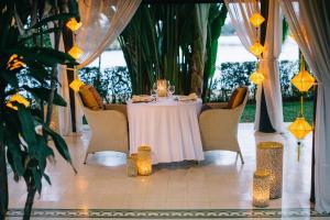 Anantara Hoi An Resort (23 of 77)