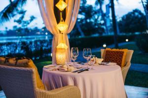 Anantara Hoi An Resort (24 of 77)