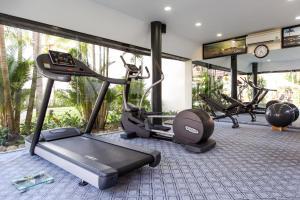 Anantara Hoi An Resort (31 of 77)