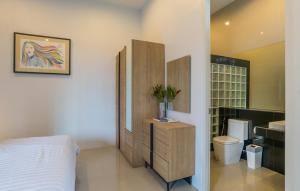 The Haven Krabi Hometel - Ban Sai Thai
