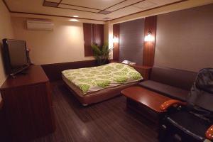 Hotel GOLF Atsugi (Adult Only)