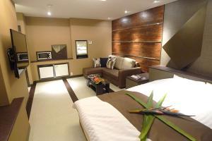 Hotel GOLF Nirasaki (Adult Only)