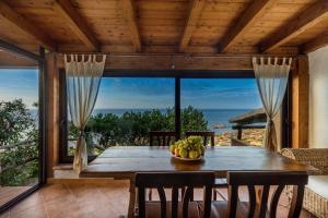 Villa Hemingway - AbcAlberghi.com