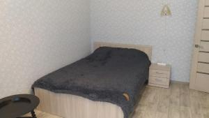 Apartment on Lenina 13