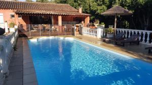 obrázek - Villa Casa Rossa