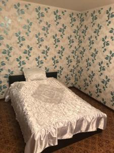 Апартаменты на Шубиных 12 - Ignattsevo