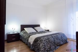 Monique's House - AbcAlberghi.com