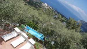Casa Belvedere Sorrento Italy J2ski