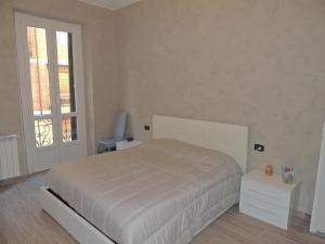 Casa Paradiso Appartamento Porta Susa - AbcAlberghi.com