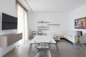 Design e Comfort nel centro di Catania - AbcAlberghi.com