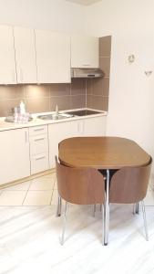 Apartment 32 Bombonierka Pod Aniołem