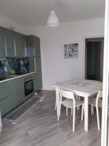 43 Strada Borgo - AbcAlberghi.com