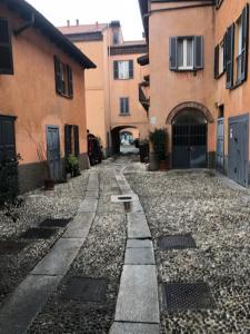 along the canal romantic suite - AbcAlberghi.com