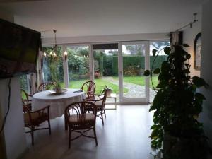 Appartement-Landhaus-Kruse - Belecke