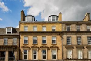 Apple Apartments Edinburgh (26 of 93)