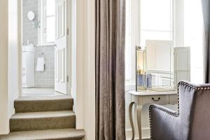 Apple Apartments Edinburgh (33 of 93)