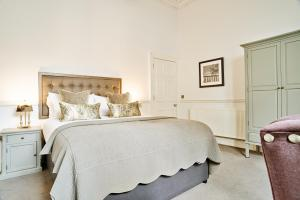 Apple Apartments Edinburgh (35 of 93)