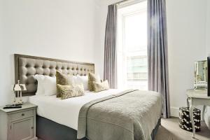 Apple Apartments Edinburgh (37 of 93)