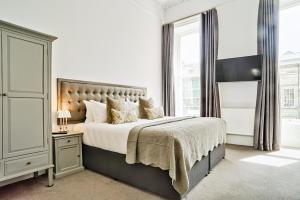 Apple Apartments Edinburgh (38 of 93)