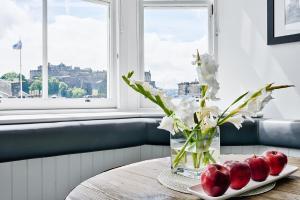 Apple Apartments Edinburgh (13 of 93)