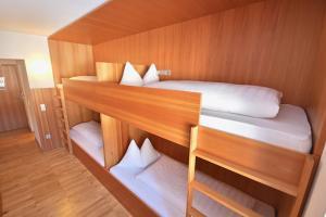 Bed & Breakfast Hostel Nives - AbcAlberghi.com