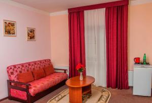 Laguna Hotel, Hotels  Kabardinka - big - 18