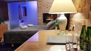 Best Hotel Agit Congress&Spa