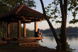 Anantara Kalutara Resort (3 of 107)