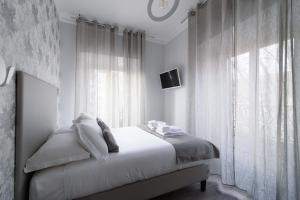 White Caesar Guesthouse - abcRoma.com