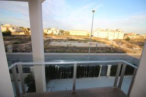 Zenia Beach Townhouse, Ferienhäuser  Playa Flamenca - big - 24