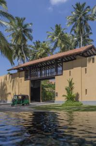 Anantara Kalutara Resort (22 of 107)
