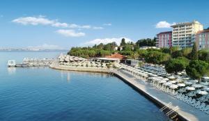 Mind Hotel Slovenija - Terme & Wellness LifeClass