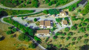 Cuore Della Valle